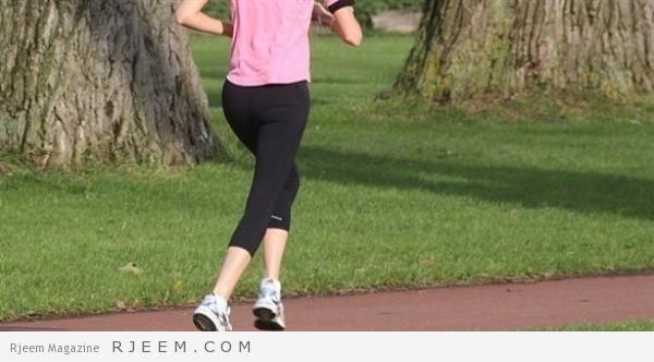Photo of هذا ما تفعله دقيقة واحدة من الرياضة يوميًا