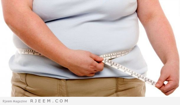 Photo of لتخفيض مستوى البطن