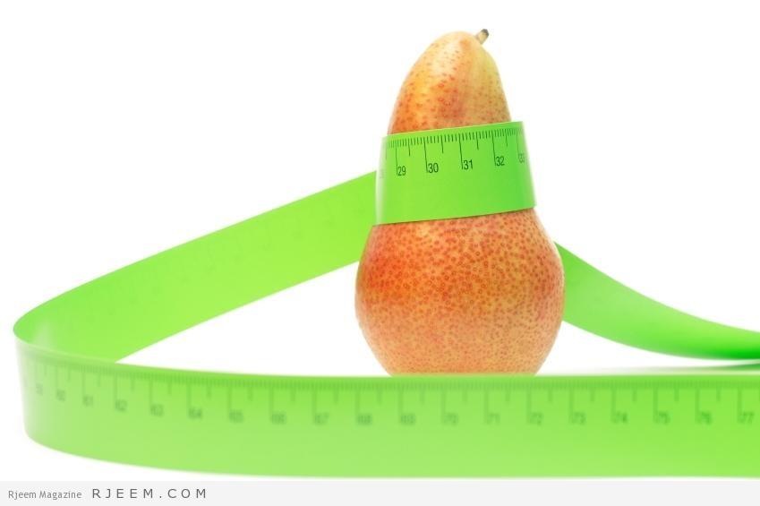 Photo of نصائح بسيطة لتقليل الدهون في نظامك الغذائي