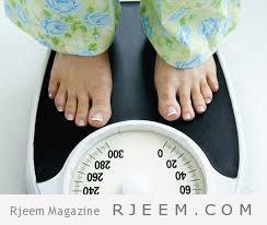 Photo of نصائح شخصية ومجربة للمساعدة على فقدان الوزن بسهولة