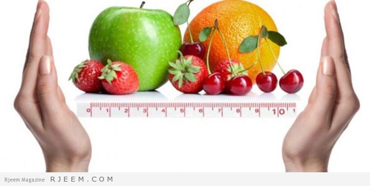 Photo of أفضل 10 أطعمة لتسريع حرق الدهون