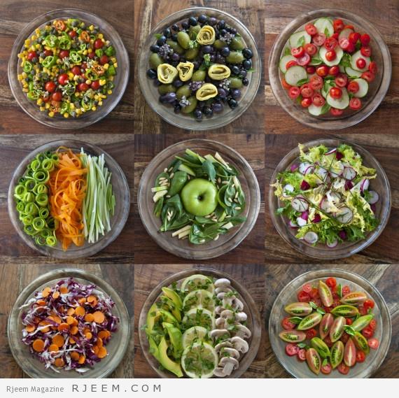 Photo of لا تُلقِ بها في القمامة.. أطعمة يمكن الاستفادة منها بأشكال مختلفة