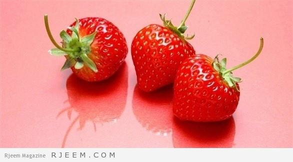Photo of كم كمية الفواكه الواجب أكلها في اليوم؟