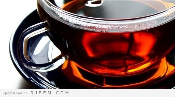 Photo of هل تفوق فوائد الشاي الأسود أضراره؟
