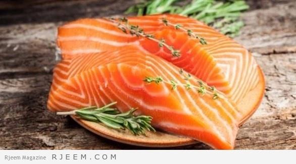 Photo of كم يحتاج الجسم من الدهون يومياً؟