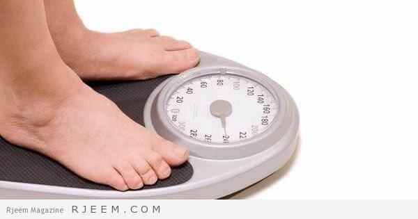Photo of 10 وصفات لإكتساب الوزن