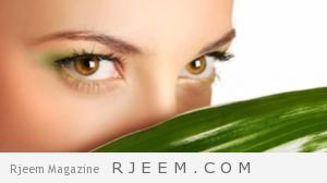 Photo of علاج جفاف الجلد حول العين