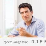 Photo of نصيحة خبير يوصي بتخطي وجبة الإفطار بفنجان قهوة!