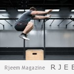 Photo of بالفيديو .. أساليب زيادة قدرتك على أداء تمارين box jump