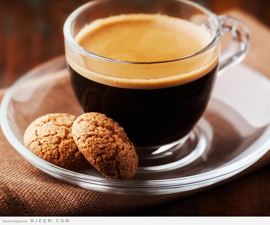 Photo of هذا ما يمكن أن يصنعه كوب قهوة واحد بدماغك !