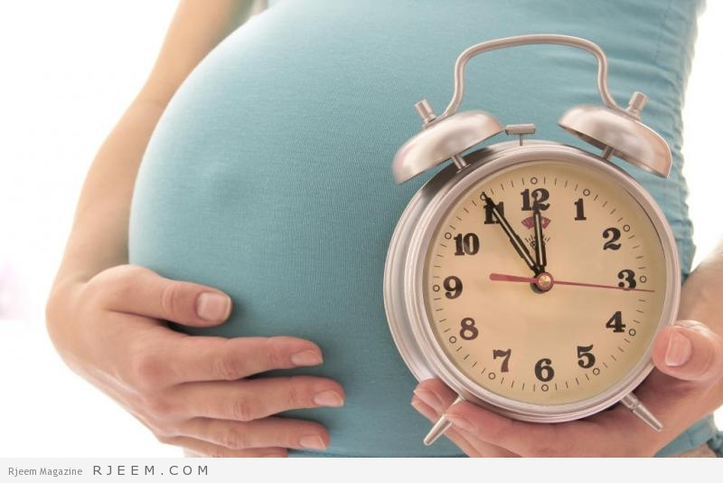 Photo of دراسة : تلوث الهواء يزيد من خطورة الولادة المبكرة