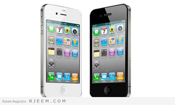 Photo of الهواتف الذكية تؤثر على طريقة مشيك.. وهذه الأضرار ستصيبك في المستقبل !