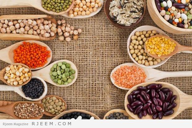 Photo of 6 أسباب أساسية تمنعك من خسارة الوزن الزائد