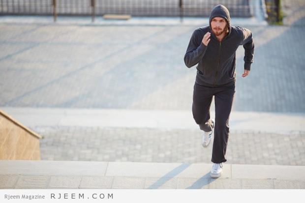 Photo of عادات صحية ونفسية تطيل العمر وتشعرك بالسعادة