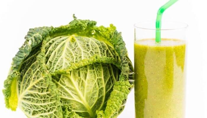 علاج عسر الهضم بالأعشاب