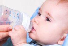 Photo of الحساسية عند الرضع هي ردة فعل خاصة بجهاز المناعة عند الرضع