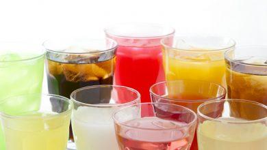 Photo of 7 مشروبات قد تؤثر على  إحتمالية الإصابة بالسرطان لديك