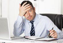 Photo of هل تعاني من التوتر؟.. تعرف على 13 طريقة للتخلص منه
