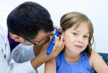 Photo of هذه العلامات تنذر بمشاكل السمع لدى طفلك