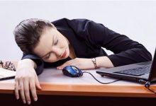 Photo of تشعر بالتعب باستمرار.. إليك الحلول