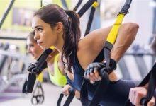 Photo of 10 أطعمة مثالية لبناء عضلات قوية ومشدودة
