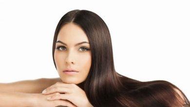 Photo of 6 نصائح تساعد على نمو شعرك في وقت قياسي