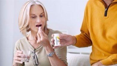 Photo of لا تتذكر تعاطي أقراص السكري؟ إليك الحل