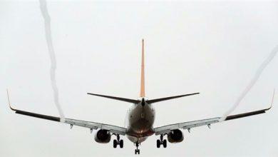 Photo of طائرات الركاب البريطانية تزوّد بوقود مصنوع من القمامة قريباً