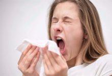Photo of ضعف السمع مع نزلة البرد.. متى يدعو للقلق؟