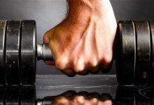 Photo of كم من الوقت يستغرق بناء العضلات؟