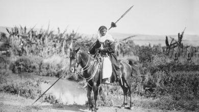 Photo of ماذا تعرف عن ابتكارات العرب