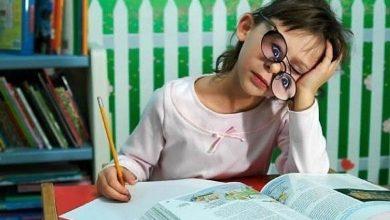 Photo of الامتحان الشفوي : لماذا يفشل فيه الكثير من الطلاب رغم سهولته؟