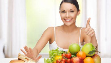 Photo of أفضل 10 أطعمة لتخفيف من آلام التهاب المفاصل
