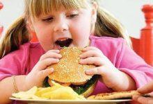 Photo of سمنة الأطفال : لماذا أصبح الأطفال يصابون بالسمنة وما علاجها؟