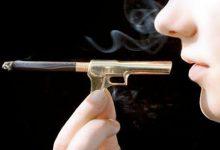 Photo of كيفية الإقلاع عن التدخين بشكل صحيح