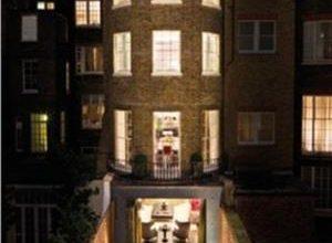 Photo of بالصور..قصر لندني فاخر للأثرياء فقط بـ67 مليون دولار