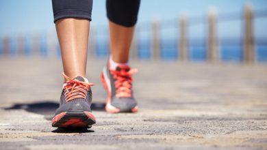 Photo of رياضة المشي : لماذا ينصح بها الأطباء لعلاج الكثير من الأمراض؟