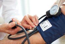 Photo of أفضل طرق خفظ ضغط الدم المرتفع بسهولة