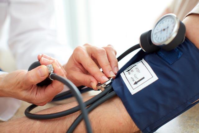 كيفية التحكم في ضغط الدم المرتفع في شهر رمضان المبارك Hypertension-%D8%A7%D8%B1%D8%AA%D9%81%D8%A7%D8%B9-%D8%B6%D8%BA%D8%B7-%D8%A7%D9%84%D8%AF%D9%85-1