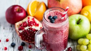 وصفات متنوعة تقدمي بها فاكهة الصيف لأطفالك