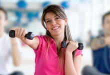 Photo of كيفية بدء التمارين الرياضية عند مرضى السمنة