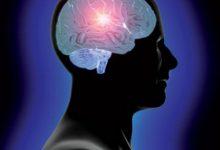 Photo of كيفية زيادة قدرة الدماغ بشكل فعّال