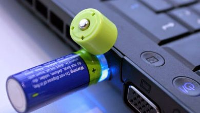 Photo of كيفية تشفير مفتاح الـ USB ومنع الآخرين من الوصول لملفاتك
