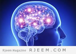 Photo of 5 فيتامينات لتقوية الذاكرة