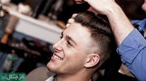 Photo of أفضل كريم لفرد الشعر بدون أضرار و مقارنة بين كافة المنتجات في الأسواق
