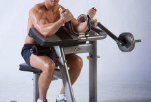 Photo of أفضل جهاز لبناء العضلات في الجسم و تقويتها للتمتع بجسم قوي و جذاب