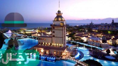 Photo of السياحة في تركيا و أهم المعالم السياحية الهامة التي يمكنك الذهاب إليها