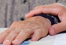 Photo of دراسة حديثة: دواء للسكري يظهر فعالية في علاج داء باركنسون أيضاً