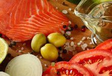 Photo of نصائح صحية: ما هي أنواع الدهون؟ وهل جميعها ضار بالصحة؟