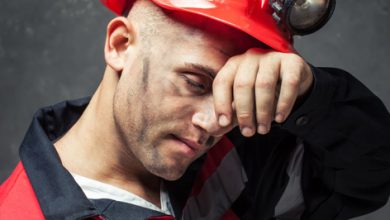 Photo of نصائح صحية لتجنب شعور العمال بالنعاس في أثناء قيامهم بمهامهم